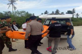 Pelajar ditemukan tewas di Langsa