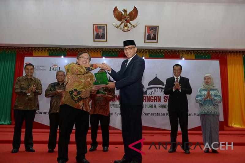 Bambang: Indonesia berpeluang jadi pasar halal terbesar