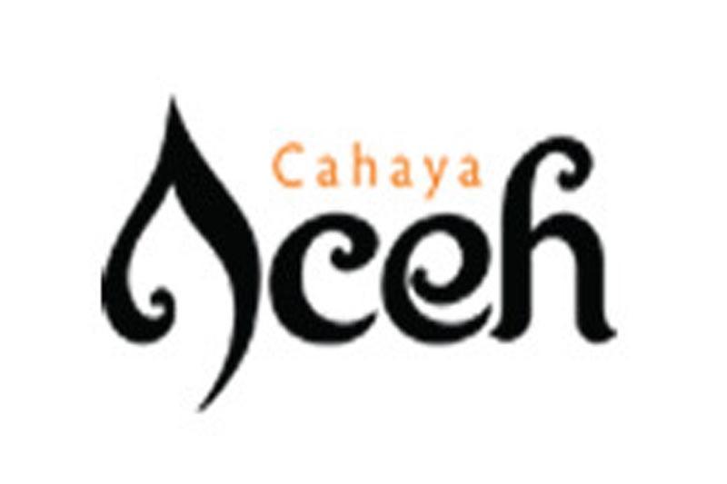 "Branding ""Cahaya Aceh"" tingkatkan wisatawan"