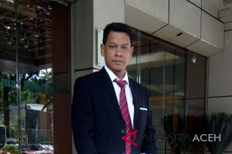 Baladhika ajak masyarakat Aceh menangkan Prabowo-Sandi