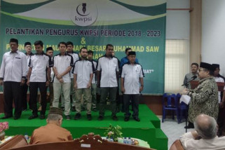Wartawan Aceh diminta tingkatkan pengetahuan agama