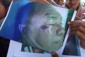 Polisi Diminta Usut Kematian Kepala PSDKP Benjina