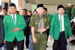 Romahurmuzy Ajak PPP Maluku Konsolidasi Jelang Pilkada