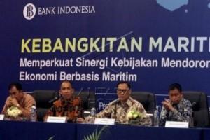 Menko Kemaritiman: Maluku Segera Jadi Lumbung Ikan