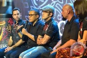 Joko Anwar: Batik Pemersatu Keberagaman