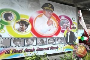 Pastori Jemaat Sinar Siap Tampung Gubernur Banten