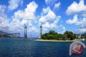 DKP Ambon Kembangkan Budidaya Rumput Laut