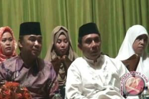 Front Pemuda Muslim Maluku Gelar Doa Istighosah
