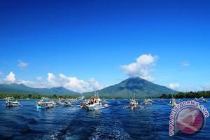 Disbudpar Maluku Utara Gelar Festival Kora-Kora