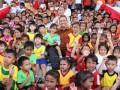 Festival Pendidikan Maluku