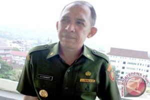 Air Bersih Maluku di bawah Standar Nasional