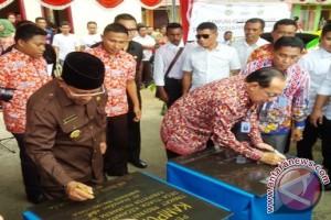 BKKBN Canangkan Kampung KB di Halmahera Barat