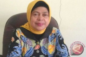 BPBD Maluku Salurkan Bantuan Masyarakat Gagal Tanam