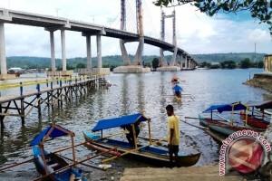 Gubernur: Usaha Perahu Tidak Akan Mati