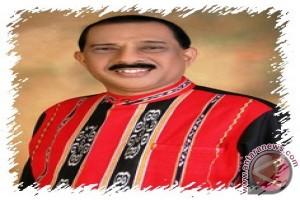 Wali Kota Paparkan Upaya Membangun Perdamaian Ambon