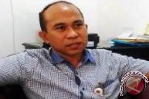 Ombudsman Maluku Terima 43 Laporan Pengaduan Masyarakat