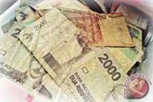 BI Maluku Musnahkan Uang Lusuh Rp80 Miliar