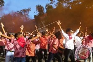Wali Kota: Peringatan Pattimura Proses Pewarisan Nilai