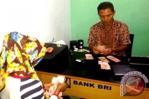 Masyarakat Maluku Sambut Positif Layanan Laku Pandai