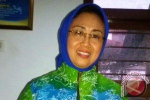 Ombudsman Dorong Sistem Pelayanan ASIK di Ambon