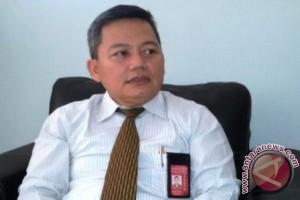 Garuda Minta Maaf Penundaan Penerbangan di Ambon