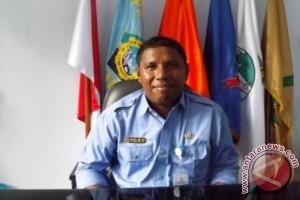 Profil - Achmad Jais Jadikan SUPM Bebas KKN