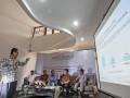 Survei Kandidat Calon Gubernur Jakarta 2017-2022