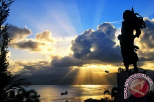 Perempuan Maluku Harus Ingat Perjuangan Martha Christina