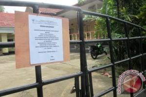 Pelayanan Publik Terkendala Agenda HUT Kota Ambon