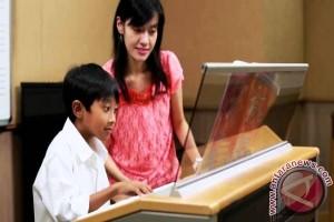 Ambon-YMI Koordinasi Pembukaan Sekolah Musik