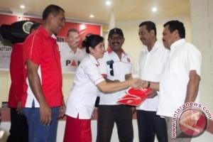 """PKPI Resmi Serahkan Rekomendasi Untuk """"PANTAS"""""""