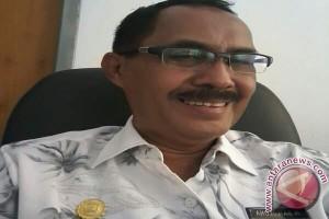 Kabupaten MTB Gelar Pesta Teluk Saumlaki