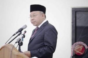 Bupati Malra akan Terbitkan Peraturan OPD