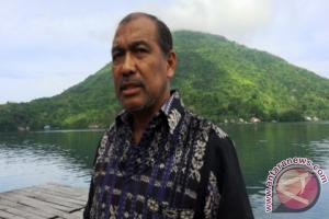 DPD RI Dukung 13 DOB di Maluku