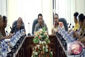 Nono Sampono: Pembentukan DOB Strategis di Maluku