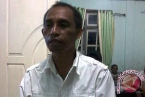 Balon Perseorangan Gugat KPUD MTB