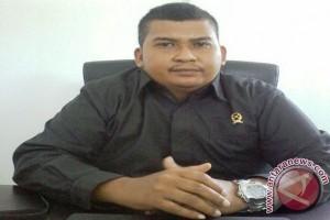 Pengadilan Negeri Saumlaki Nilai DPRD MTB Keliru