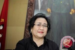 Polri Benarkan Penangkapan Rachmawati