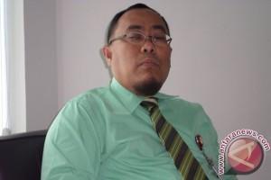 OJK: Penyaluran Kredit Perbankan di Maluku Meningkat