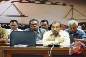 Usulan 13 DOB Maluku Terus Diperjuangkan