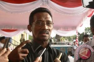 Penjabat: Pemimpin Baru Ambon Tingkatkan Kesejahteraan Warga