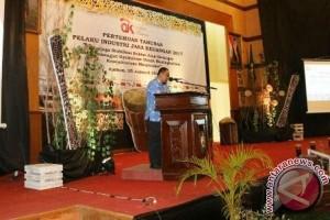 OJK: Perbankan di Maluku Tumbuh Positif