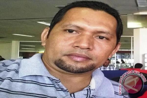 Urgensi Sinergitas Pemkab dan Muhammadiyah Hadirkan SMK Migas di Maluku oleh Abdullah Ely SH, MH