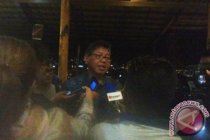 Dirjen Informasi Malaysia: HPN Pertemukan Wartawan Serumpun