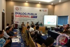 KPI: Publik Pemilik dan Pengendali Siaran