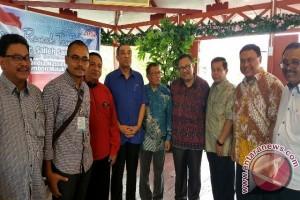 Menteri Malaysia: HPN Beri Banyak Manfaat Positif