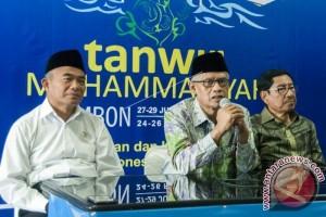 Tanwir Muhammadiyah Nasional 2017