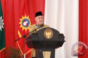 Din Syamsuddin: Kedaulatan Hak dan Martabat Bangsa