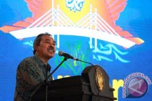 LIPI: Pemilu Tidak Didesain Untuk Sistem Presidensial