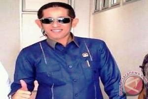 DPRD Tual Harap SK Honorer Segera Diterbitkan
